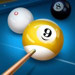 Pool พูล 13 (Mod)