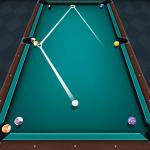 Pool Billiard Championship 1.1.1 (Mod)