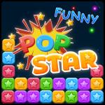 PopStar Funny 2021  4.0 (Mod)