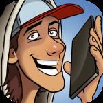 Prank Call Wars – Funny Prank Calls  1.1.48 (Mod)
