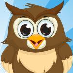 Preschool and Kindergarten Learning Games  6.5 (Mod)