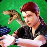Primal Carnage Assault 0.38 (Mod)