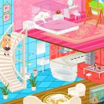 Princess New Doll House Design 1.1.6 (Mod)