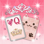 Princess*Solitaire – Cute! 3.5.7 (Mod)