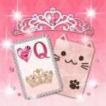 Princess*Solitaire – Cute! 3.5.7 (Mod)
