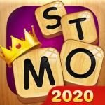 Pro des Mots  4.622.209 (Mod)