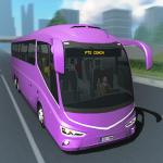 Public Transport Simulator – Coach 1.2 (Mod)