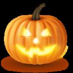 Pumpkin Carver 3.0.0 (Mod)