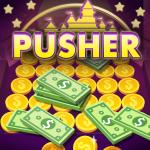 Pusher Mania  1.5.1 (Mod)