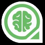 Quizefy 5.5.0(Mod)