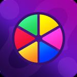 Quizit – Trivia Free 5.9.6 (Mod)