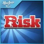 RISK Global Domination  2.8.0 (Mod)3.0.1 (Mod)