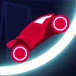 Race.io  491 (Mod)