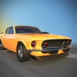 Racing Clash Super Circuit – Free race games 1.1.20 (Mod)