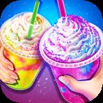 Rainbow Ice Cream – Unicorn Party Food Maker 1.6 (Mod)