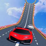 Ramp Car Stunt Racing : Impossible Track Racing 1.0.1 (Mod)