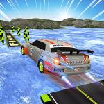 Ramp Car Stunts Racing Games: Car Racing Stunts 3D 1.0 (Mod)