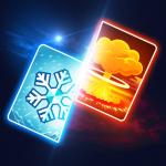 Random Royale – Kingdom Defense Strategy Game 1.0.38 (Mod)