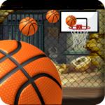 Real Basketball Shooter 1.5 (Mod)