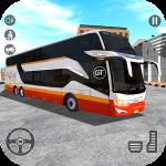 Real Bus Parking: Parking Games 2020 0.1 (Mod)