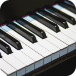Real Piano 1.17 (Mod)