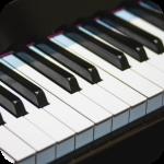 Real Piano  1.18 (Mod)