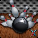 Real Ten Pin Bowling 3D 1.3 (Mod)