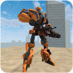 Rise of Steel 2.2 (Mod)