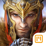 Rise of the Kings  1.8.0 (Mod)