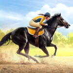 Rival Stars Horse Racing  1.18 (Mod)