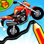 Road Draw 2: Moto Race 1.6.7 (Mod)