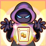 Rogue Adventure Card Battles & Deck Building RPG  2.2.5 (Mod)