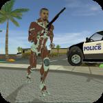 Rope Hero 3  2.3.7 (Mod)