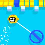 Rope Jump 1.0.9 (Mod)