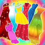 Royal Princess Dress up Party 4.8.82 (Mod)