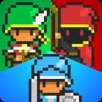 Rucoy Online – MMORPG – MMO – RPG 1.21.1 (Mod)