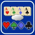 Rummy Cubes 2.1.13 (Mod)
