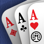 Rummy Online Multiplayer – free card game 4.0.11 (Mod)