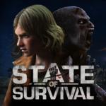 S.O.S: 스테이트 오브 서바이벌 x 더 워킹 데드  1.11.22 (Mod)