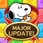 SNOOPY Puzzle Journey 1.06.03 (Mod)