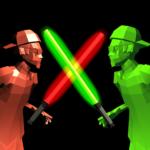 Sabre Duel 0.19 (Mod)