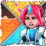 Save Hero Rescue – Pull Him Out 1.10.1 (Mod)