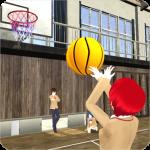 School Basket 1.4 (Mod)
