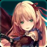 Shadowverse CCG  3.3.10 (Mod)
