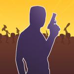 Sharpshooter Blitz  1.0.7 (Mod)
