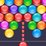 Shoot Bubble Deluxe 3.3.1 (Mod)