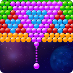 Shoot Bubble Extreme 4.9 (Mod)