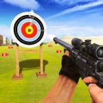 Shooting Master free shooting games  2.0.2 (Mod)