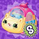 Shopkins: Cutie Cars 1.1.9 (Mod)