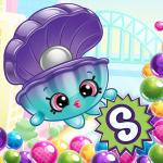 Shopkins: World Vacation 1.5.10 (Mod)